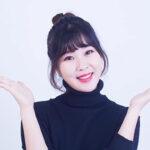 Hanna Zhang